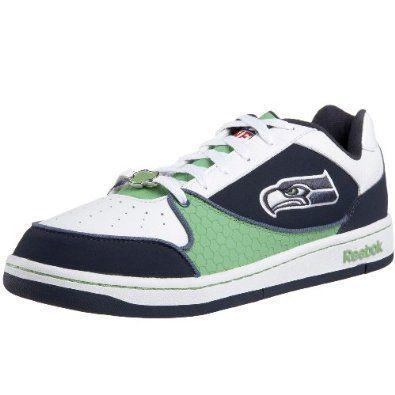 66db42fa0a7e4e seahawks shoes for women