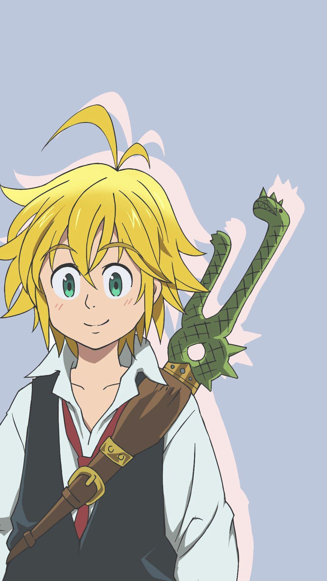 Photo of anime background | Tumblr