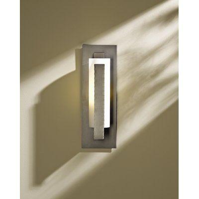 Waucoba 1-Light Swing Arm | Wall sconce lighting, Wall bar ...