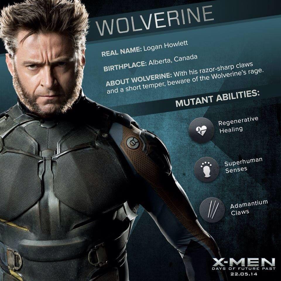 X Men Wolverine X Men Funny X Men Xmen Characters