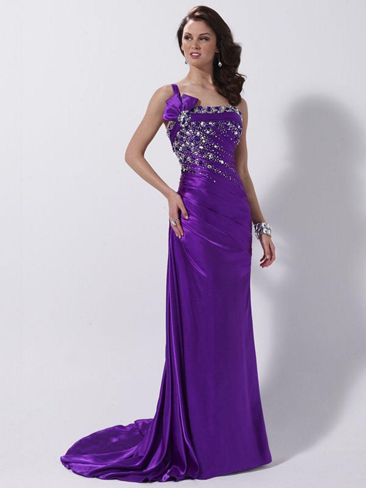 Purple | Perfectly Purple | Pinterest
