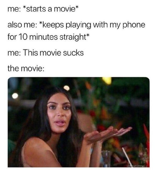 Memes Memes Hilarious Can T Stop Laughing Memes Funny Really Funny Memes Kardashian Memes Funny Tweets