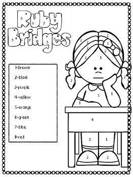 Pin by Idaho Kinder Sisters on Social studies Tips, Tricks