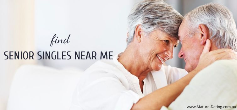 chateaugay senior singles Search dozens of part time jobs in chateaugay, ny a new job is posted every minute on carecom - don't miss out find a job that fits what you're looking for.