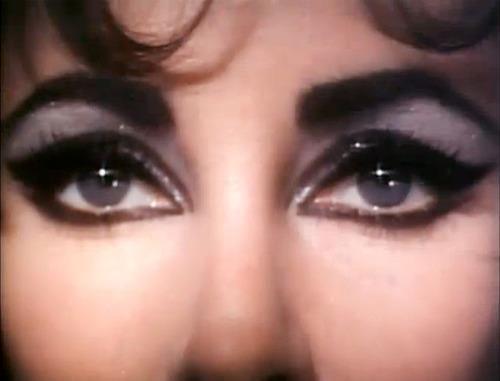 Liz Taylor Eyes Elizabeth Taylor Eyes Violet Eyes Elizabeth Taylor