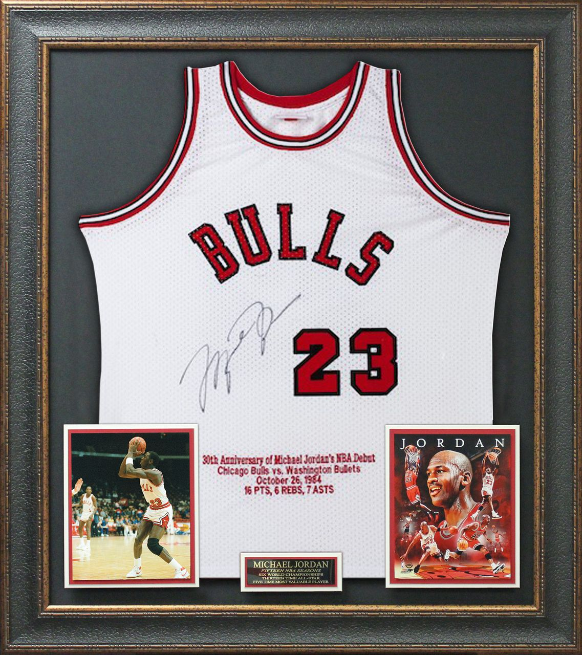jlrlrs michael jordan jersey - Google Search This could be found at Nike