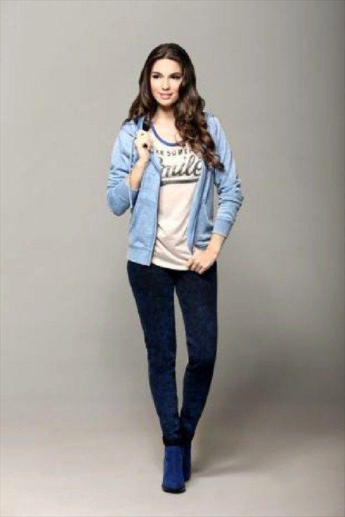b752a2172383b ropa casual mujer - Buscar con Google Ropa Casual Para Mujer