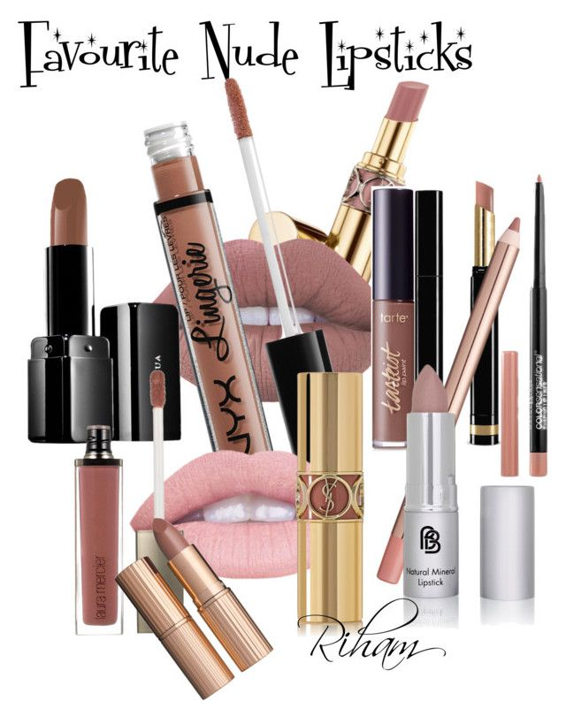 """""""Untitled #320"""" by cremebruleelatte ❤ liked on Polyvore featuring beauty, Yves Saint Laurent, Lime Crime, NYX, tarte, Gucci, Illamasqua, Charlotte Tilbury, Laura Mercier and Maybelline"""