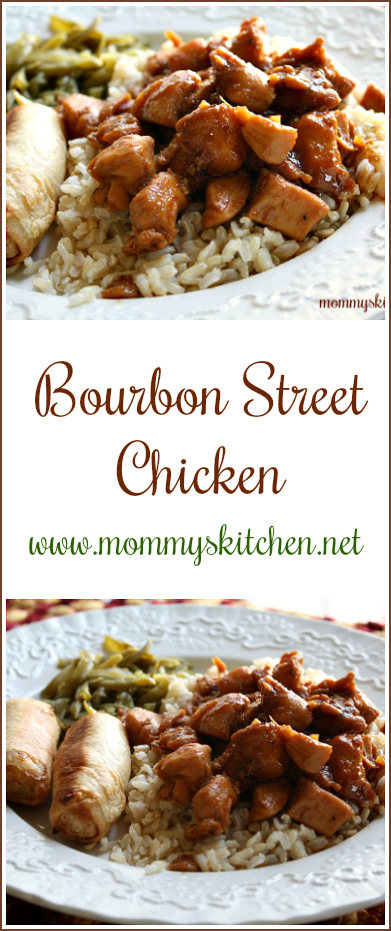Mommys kitchen is a texas food blog featuring classic country mommys kitchen is a texas food blog featuring classic country cooking comfort food and forumfinder Image collections