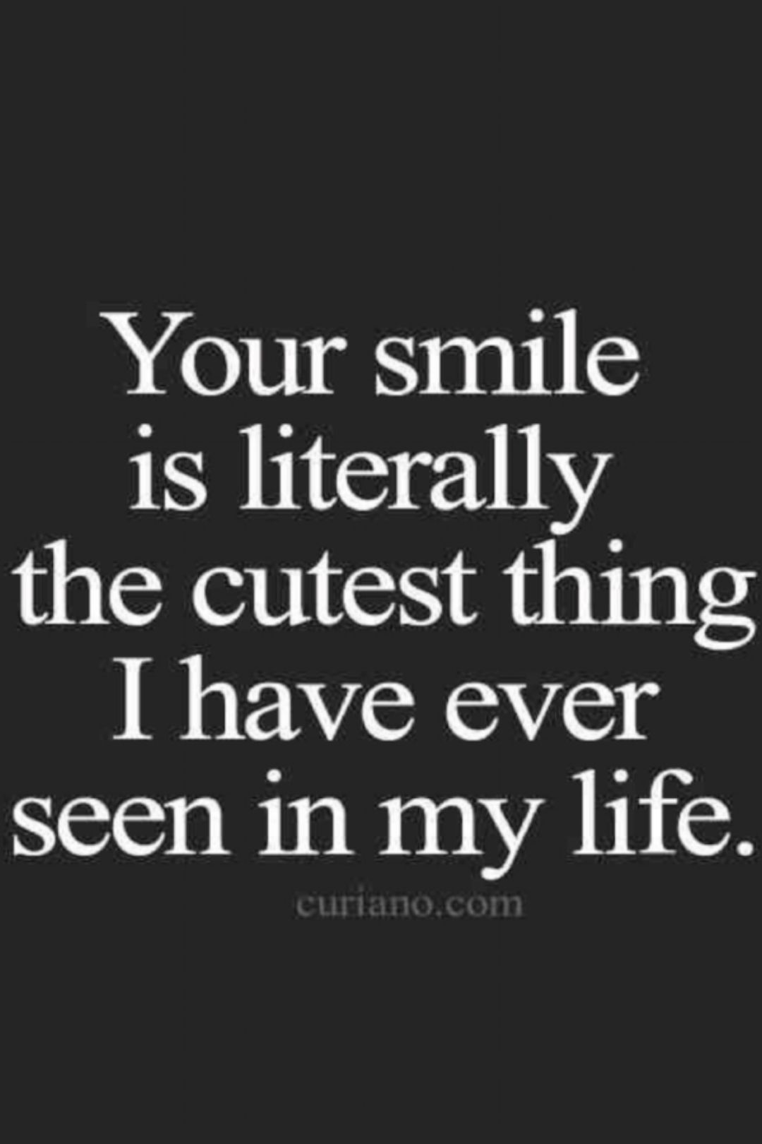 Flirty, #relationship #quotes #relationshipgoals   Cute