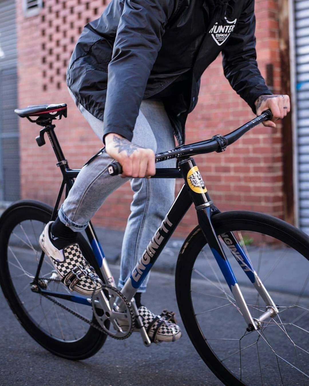 Best Accessories For Mountain Bike Urban Bike City Bike Bicycle