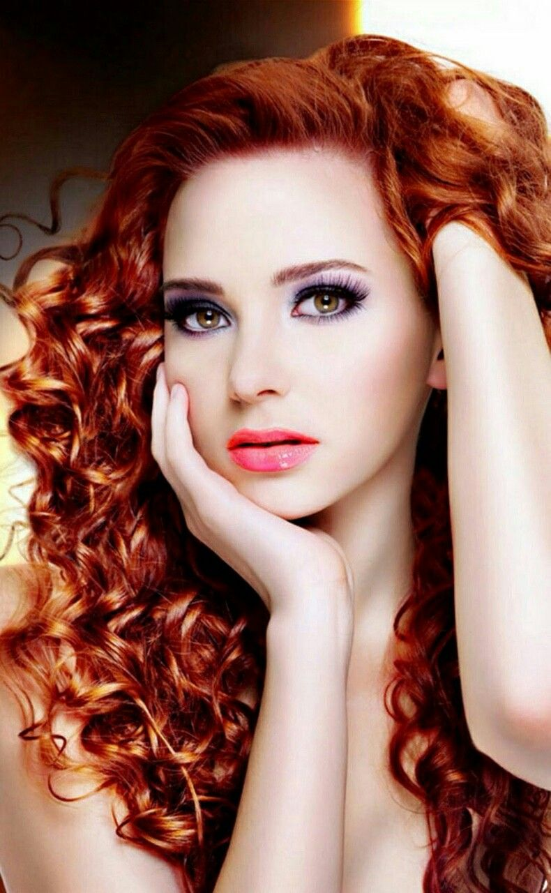 Pin by paddi on redheaded beauties pinterest redheads red heads