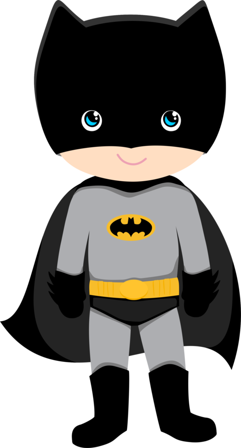 super her is cutes jl4aduckrywai png minus clipart pinterest rh pinterest com batman clipart images batman clip art for kids