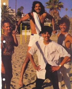 debarge family - Yahoo Image Search Results