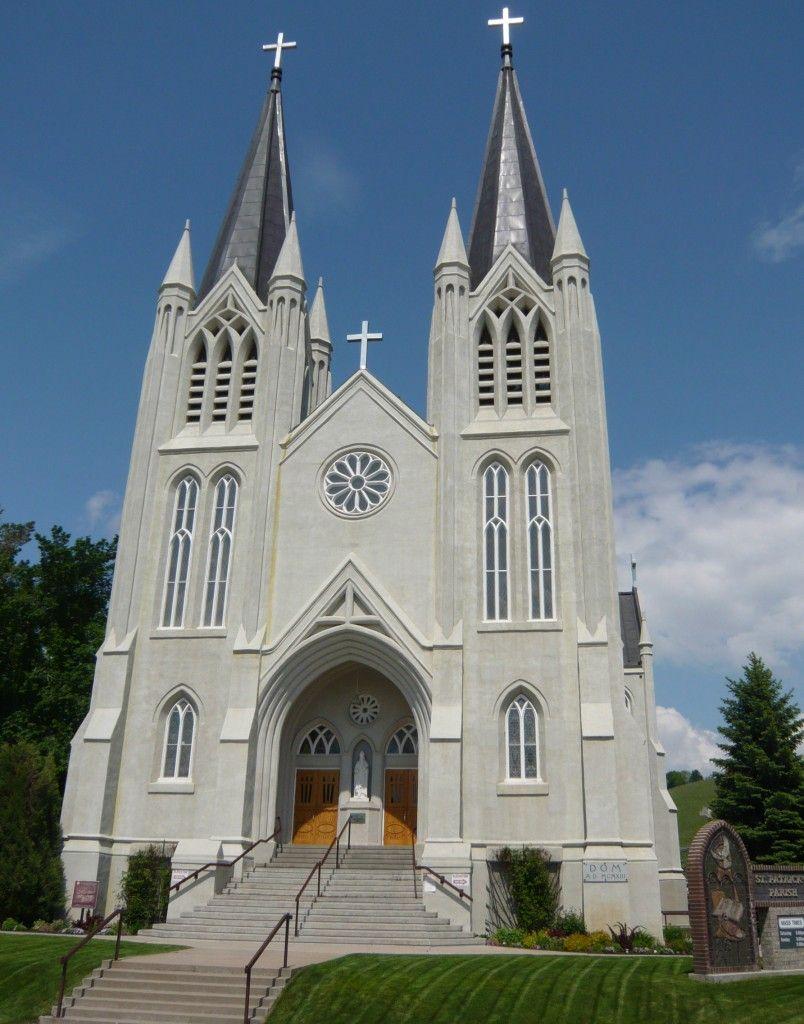 St._Patricks_Roman_Catholic_Church_Medicine_Hat-e1385859011737-804x10241.jpg (804×1024)