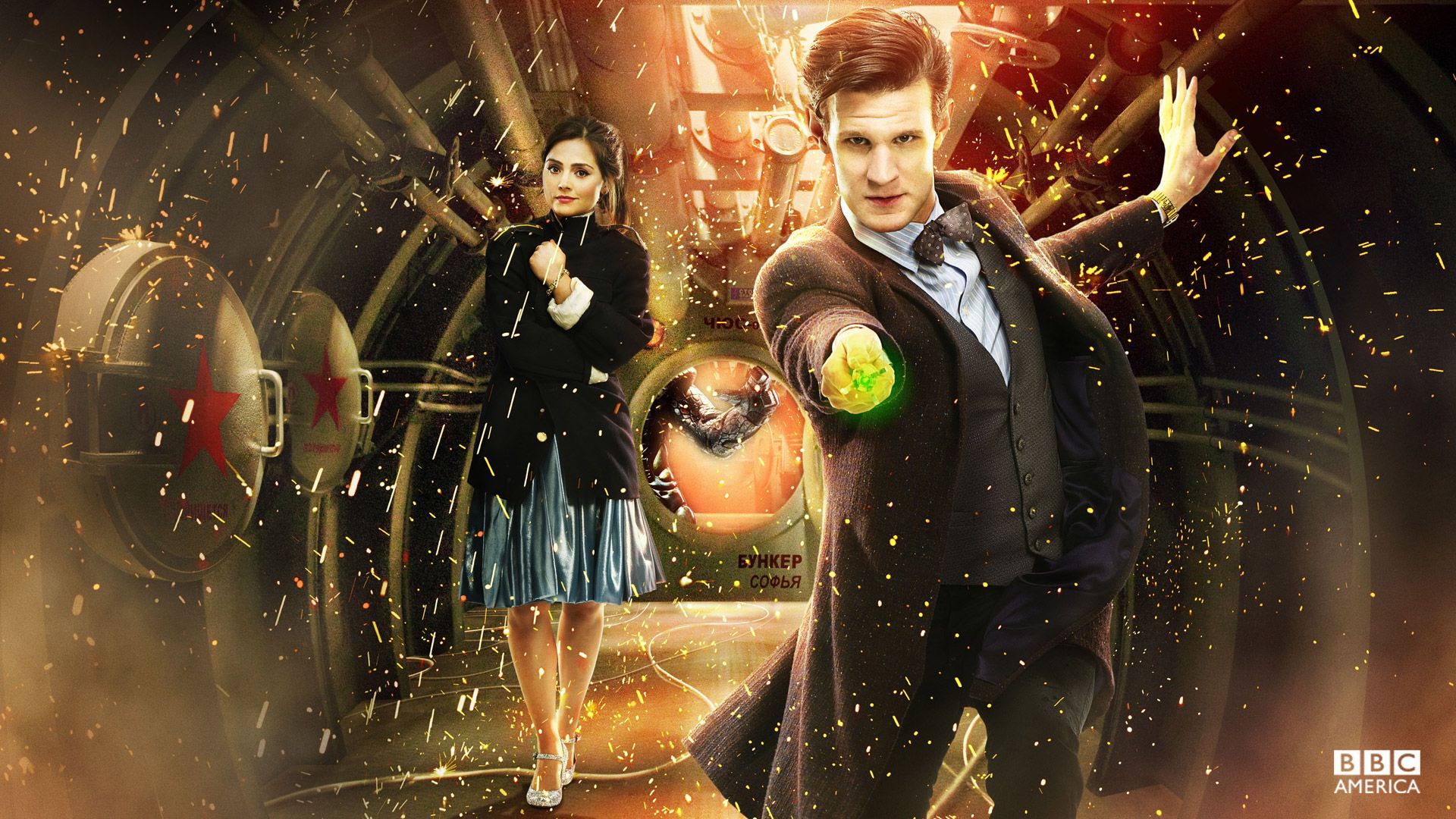 View Download Comment And Rate This 1920x1080 Dr Who