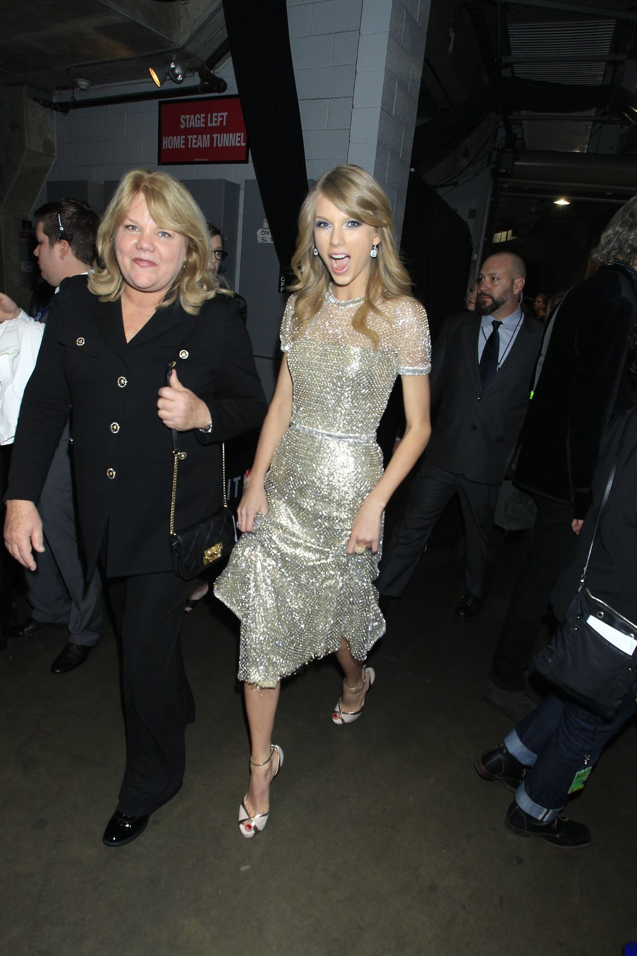 Tswiftdaily I Learned A Lot From Ethel Kennedy Photo Taylor Alison Swift Taylor Swift 13 Taylor Swift