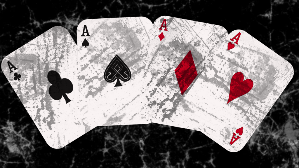 Cool Wallpapers Card Pictures Games Joker Wallpapers Poker