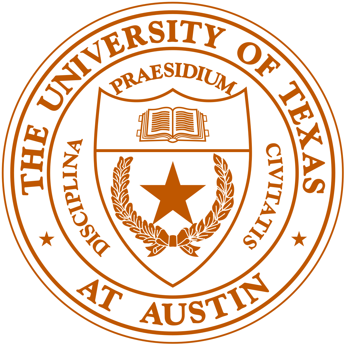 UT Austin over the years has required students to submit a handful of essays as part of t… in ...