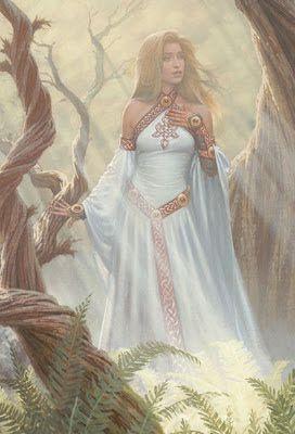 The Power of Freya | Freya goddess, Goddess of love, Norse goddess