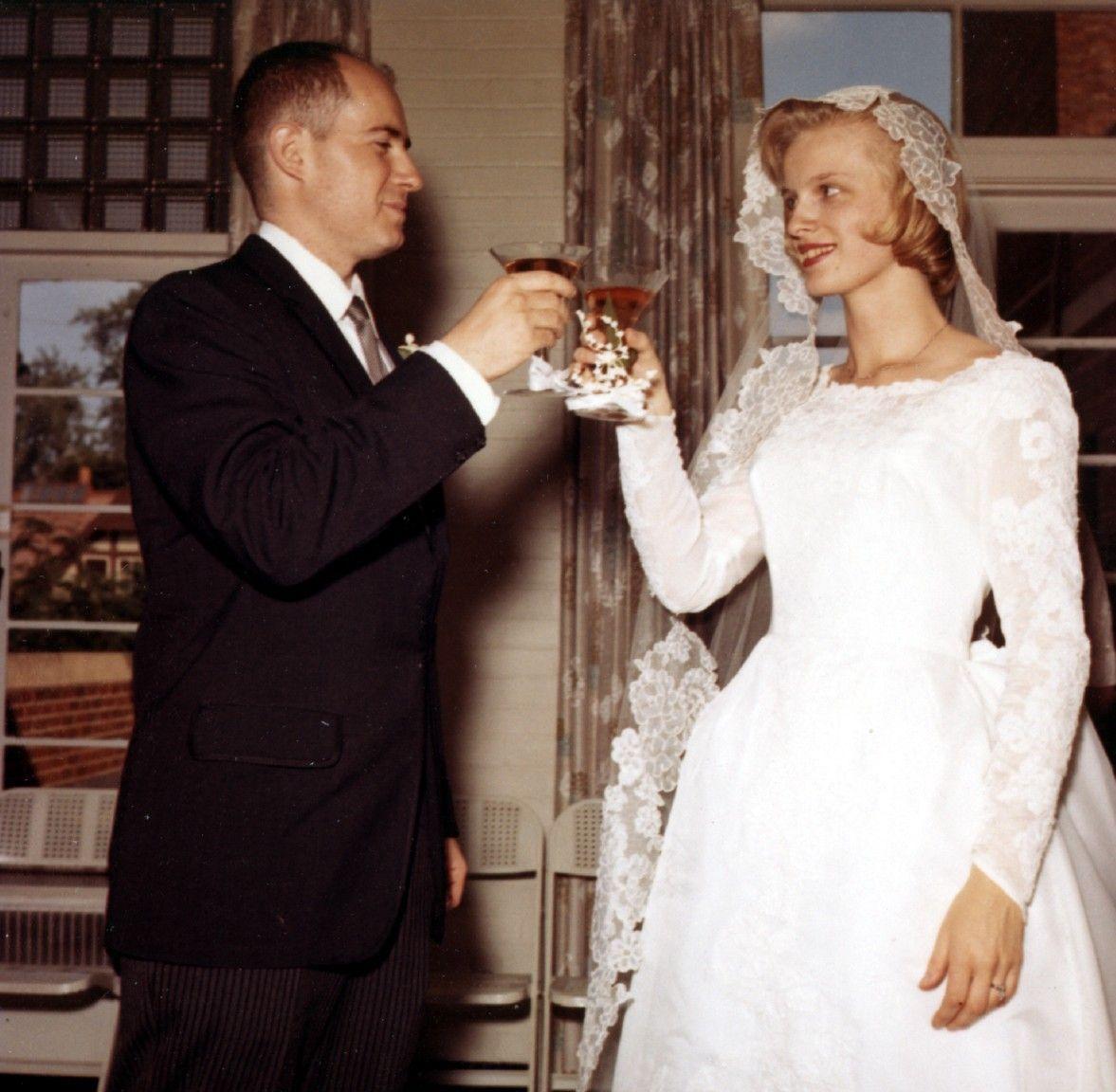 1960 wedding dresses  Pin by Tessy Jacobs on u brides  Pinterest