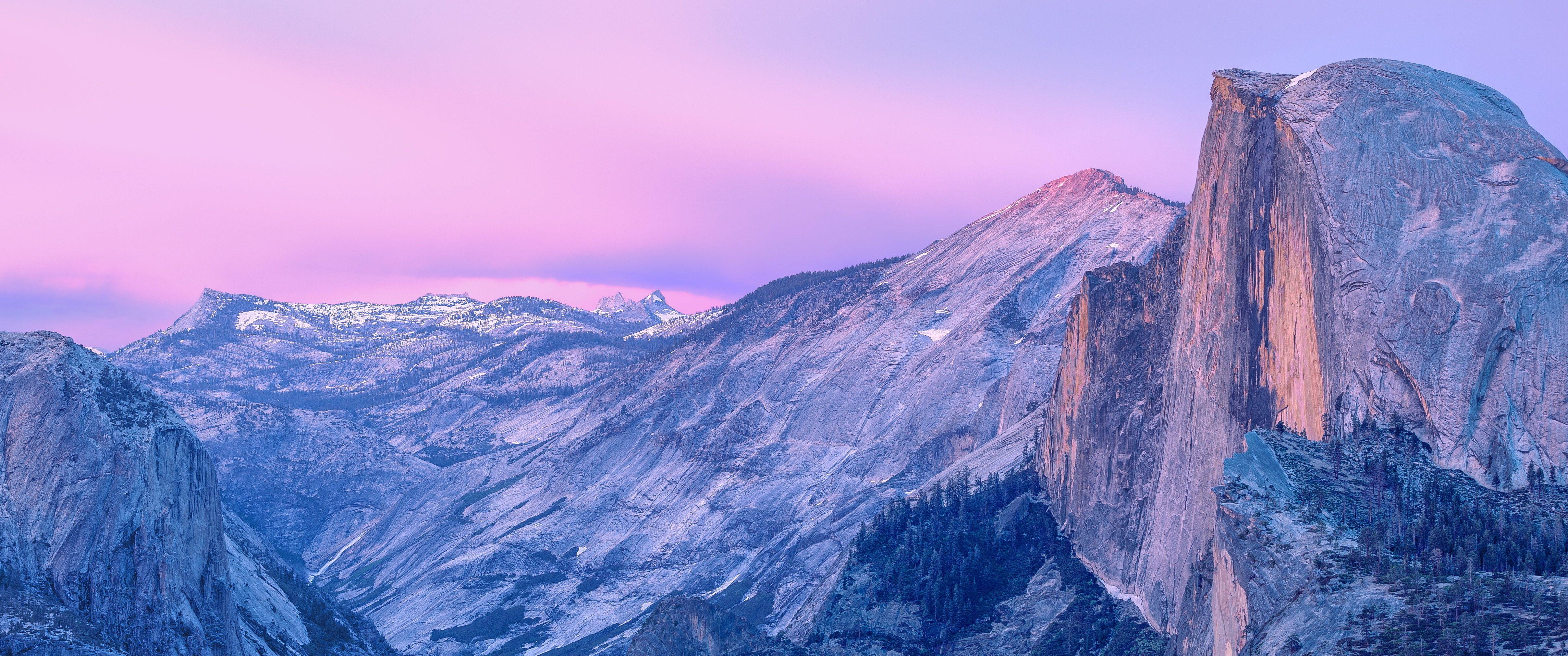 150 Hd Nature Only Wallpapers Yosemite Wallpaper Ipad Air Wallpaper Mountain Wallpaper