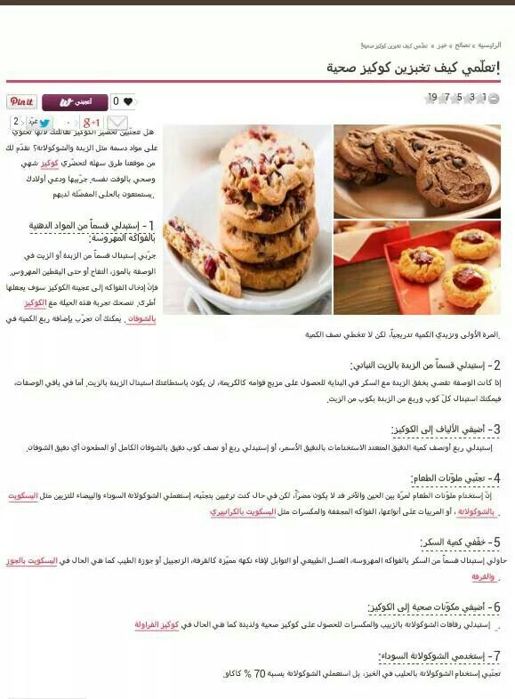 Pin By Manar El Namr On Food Food Breakfast Waffles