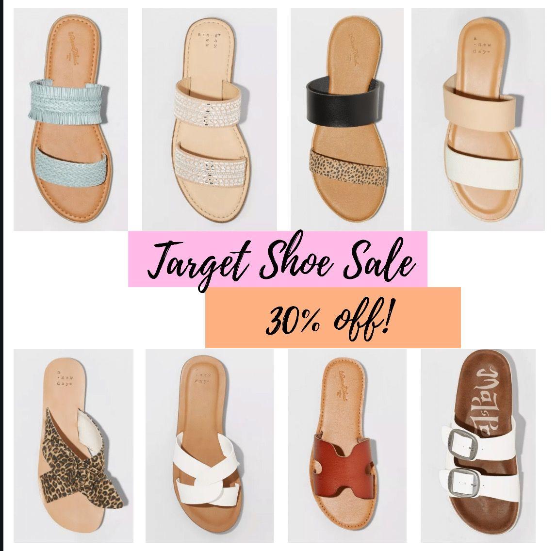 Shoe Sale in 2020   Shoes, Shoe sale