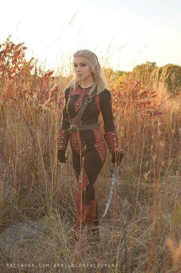 Astrid | Skyrim | Astrid cosplay, Skyrim cosplay, Skyrim