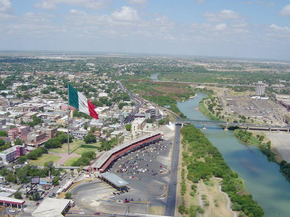 Nuevo laredo mexico