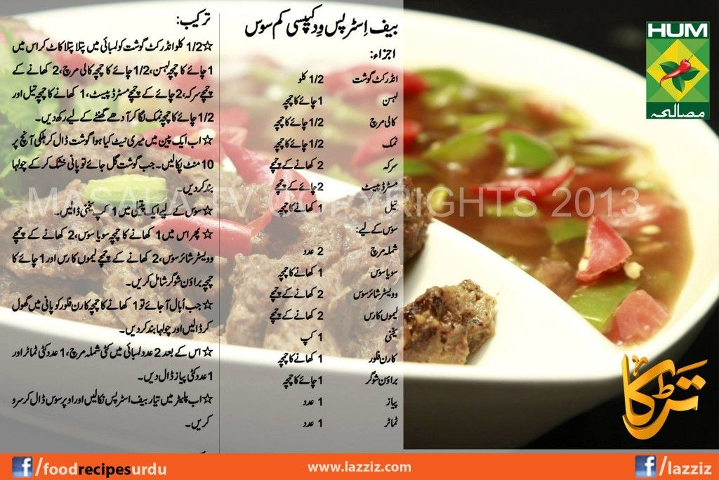 Chicken food recipes in urdu google search cipes chicken food recipes in urdu google search forumfinder Choice Image