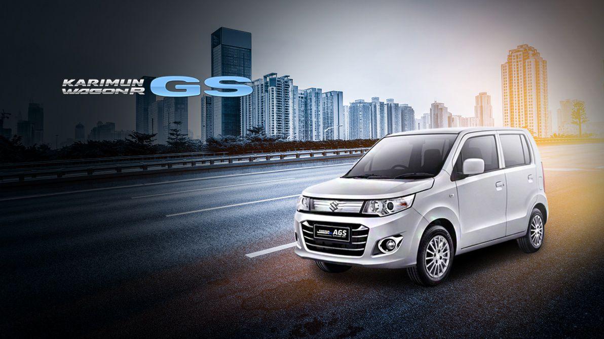 Dealer Mobil Suzuki Bandung Info Harga promo kredit suzuki