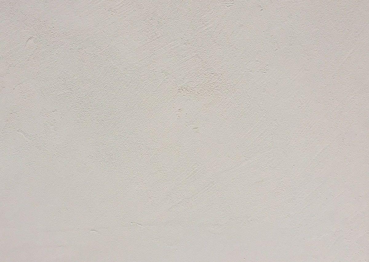Kalkputz Innen Wohnung Rugs Crypton Fabric Und Wallpaper
