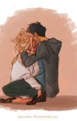 #wattpad #fanfiction After Percy and the Seven defeated Gaea in the battle he starts having weird feelings towards Annabeth. Then he starts having weird dreams. Then Chiron gives Percy and Annabeth a week in the mortal world. WARNING- Sexual Content