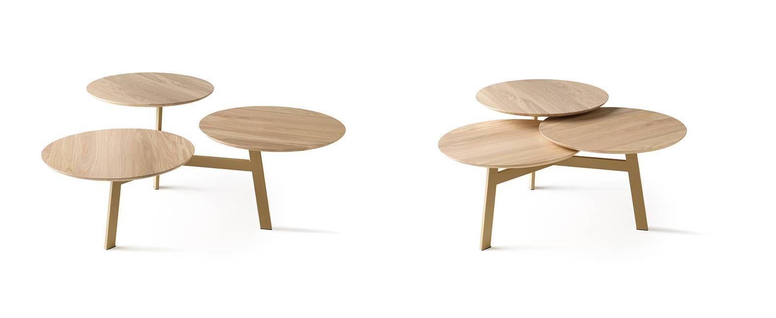 Design Salontafel Leolux.Design Salontafel Ninfea Van In 2020 Coffee Table Table