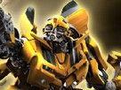 Transformer Savasi Oyun Oyna Araba Oyunlari Oyunlar Oyuntime Transformers Oyun Savas
