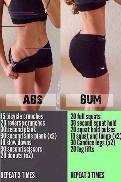Workout To Grow Legs And Abs Fast #bodybuilding #fitness #workout #LowFatLowSaltDietPlan
