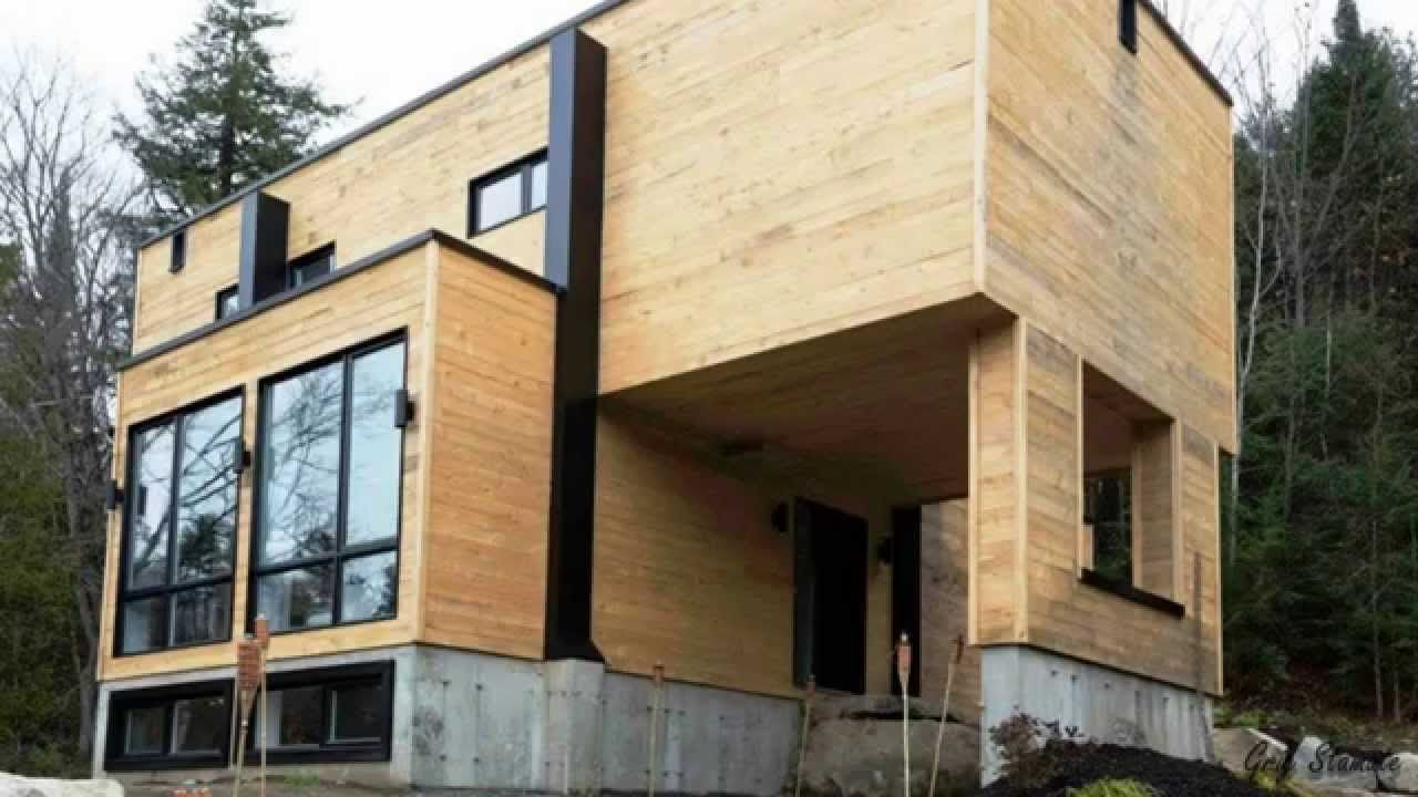 Best Kitchen Gallery: Shipping Container Homes In Canada Set Apart Beauty Dwelling Place of Metal Shipping Container Homes  on rachelxblog.com