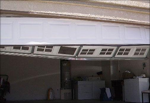 Garage Door Replacement Panels Visit Us For The Best Selection Of Garage  Doors And Savings