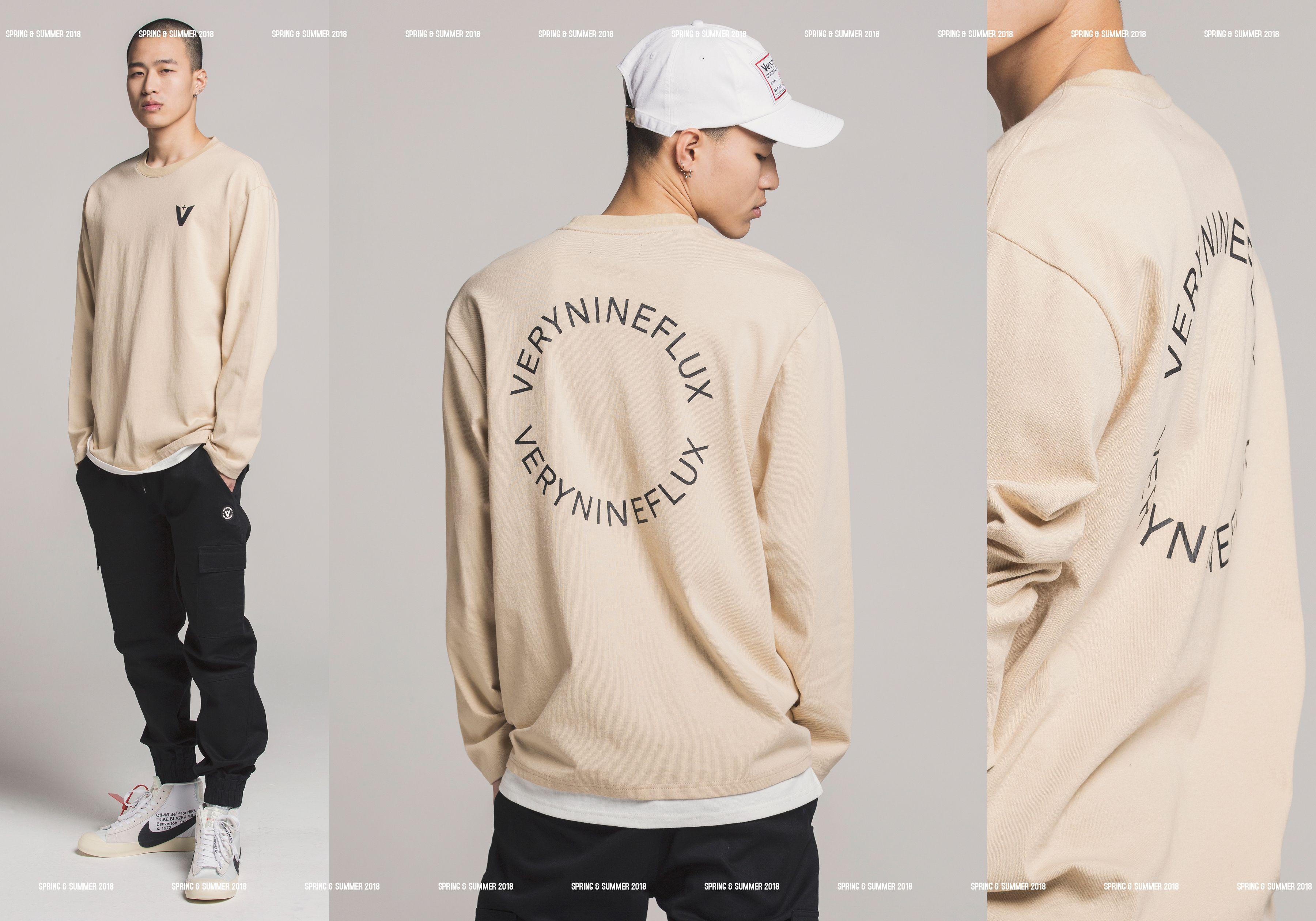 التفاؤل خطأ فرضية korean mens clothing brands
