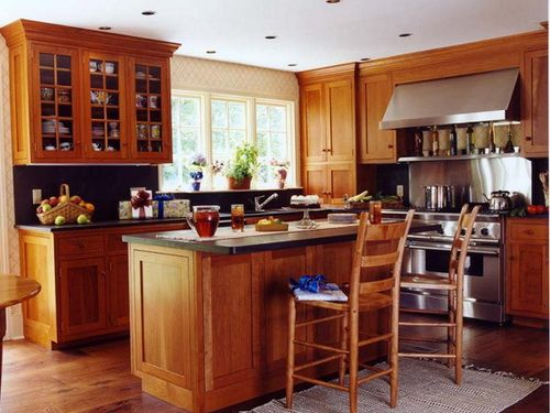 amish kitchen cabinets us | kitchen cabinets doors | pinterest