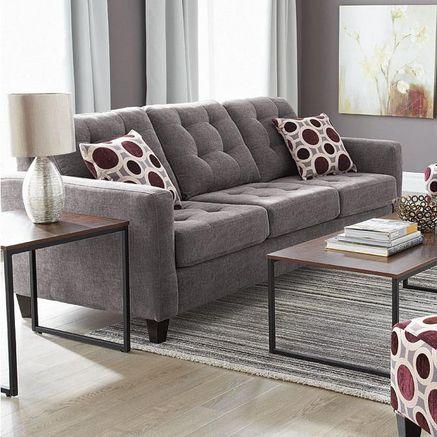 cordova collection sofa sears sears canada living room