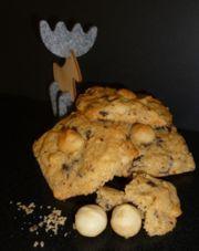 Macadamia Schokoladen Plätzchen :) - https://www.seeberger.de/de/wissenswertes/rezept.html?tx_mvcooking_pi1[recette]=85&cHash=51bf6a0662da2c7b7275869a9979f203