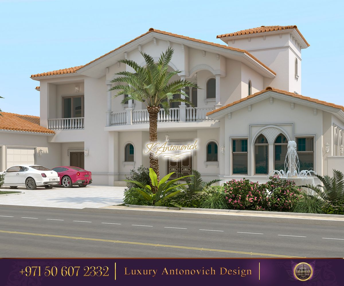Exterior House Design Programs: Let Us Show You That We Can Exceed Your Expectations! Call
