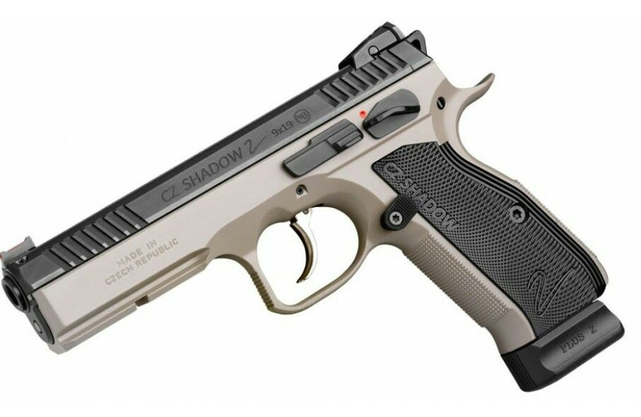 Pin by RAE Industries on Cool stuff | Hand guns, Guns, Revolver pistol
