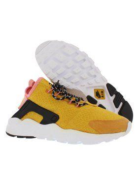 best service d1329 be62a ... sale nike huarache run ultra se athletic womens shoes size b80fb 105f1