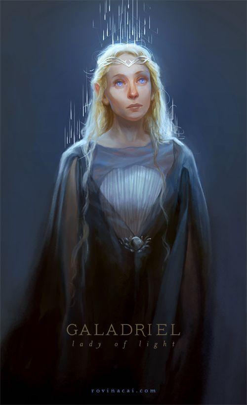 Not Found | Hobbit art, Lotr art, The hobbit oc0Rt