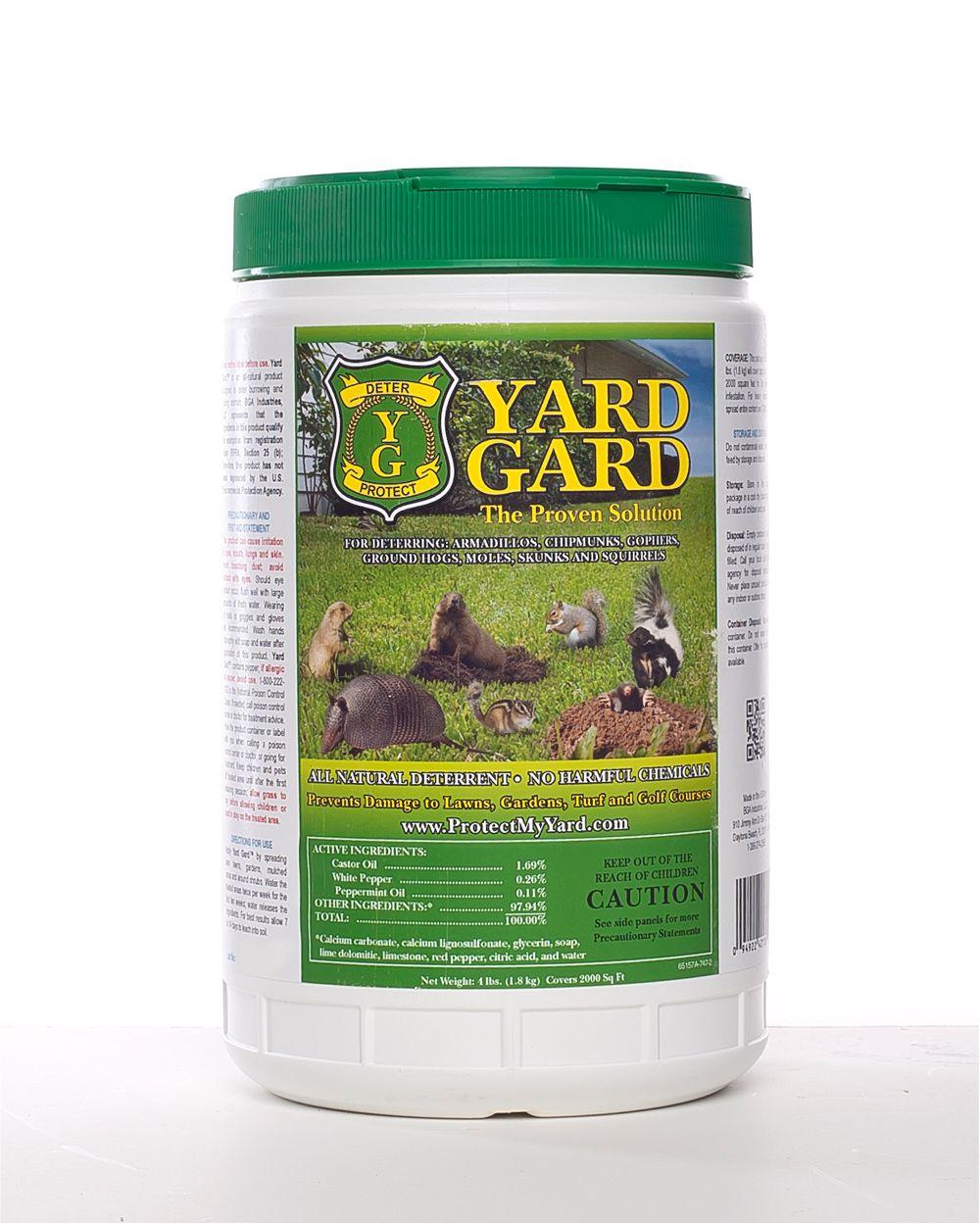 menards dog food container