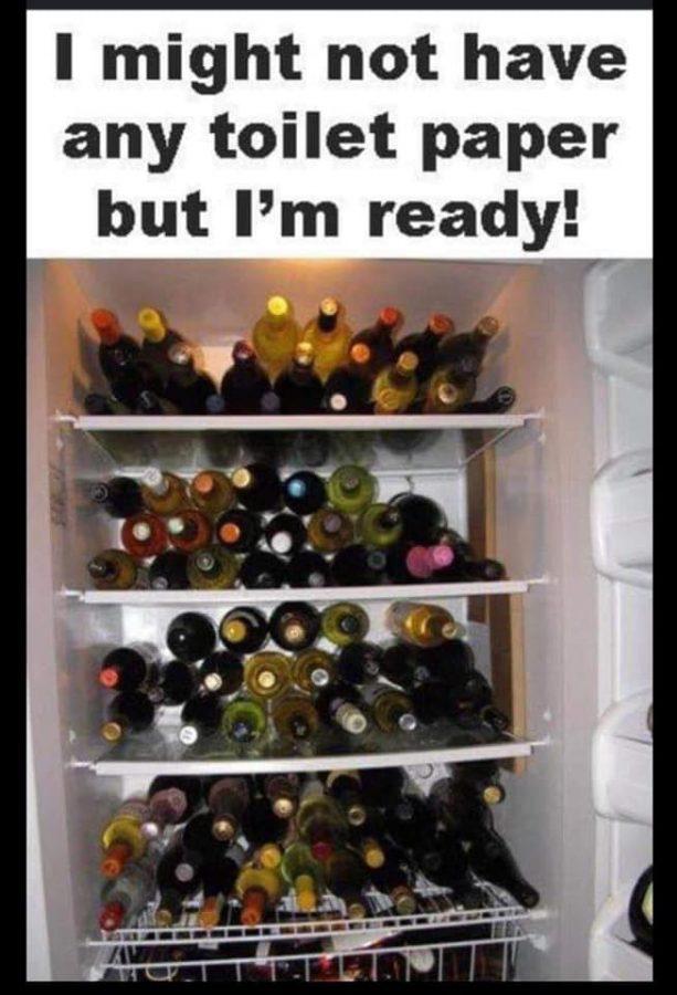Pin On Alcohol Humor