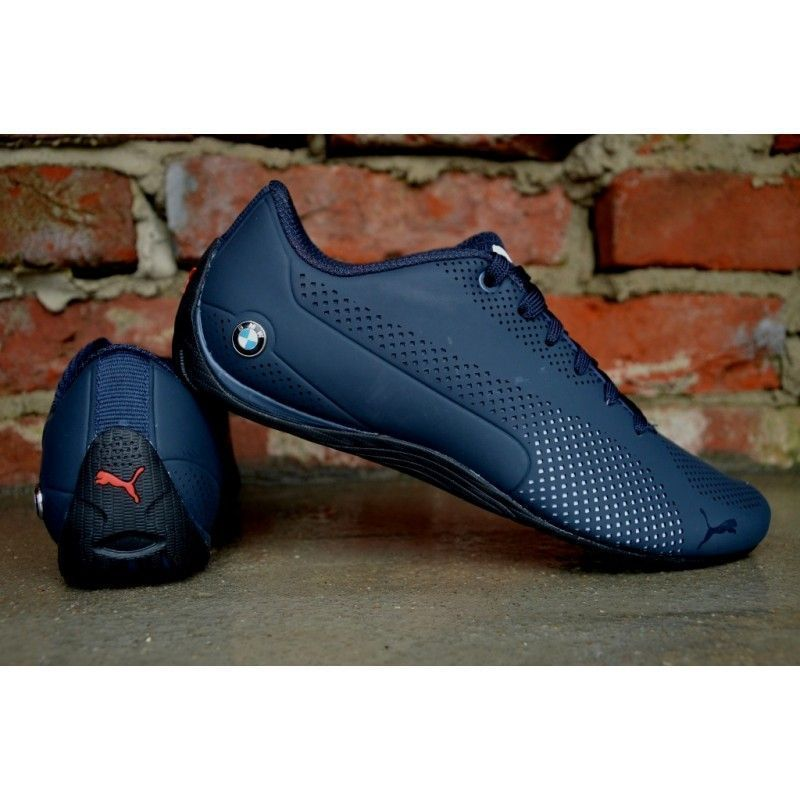 Product Story The Ferrari Future Cat Ultra Is The Most Iconic Lifestyle Driving Shoe Designed By Puma Motorsp Sneakers Men Fashion Mens Puma Shoes Sneakers Men